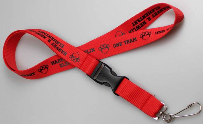 polynecklanyard-1color-red-swiveljhook.jpg