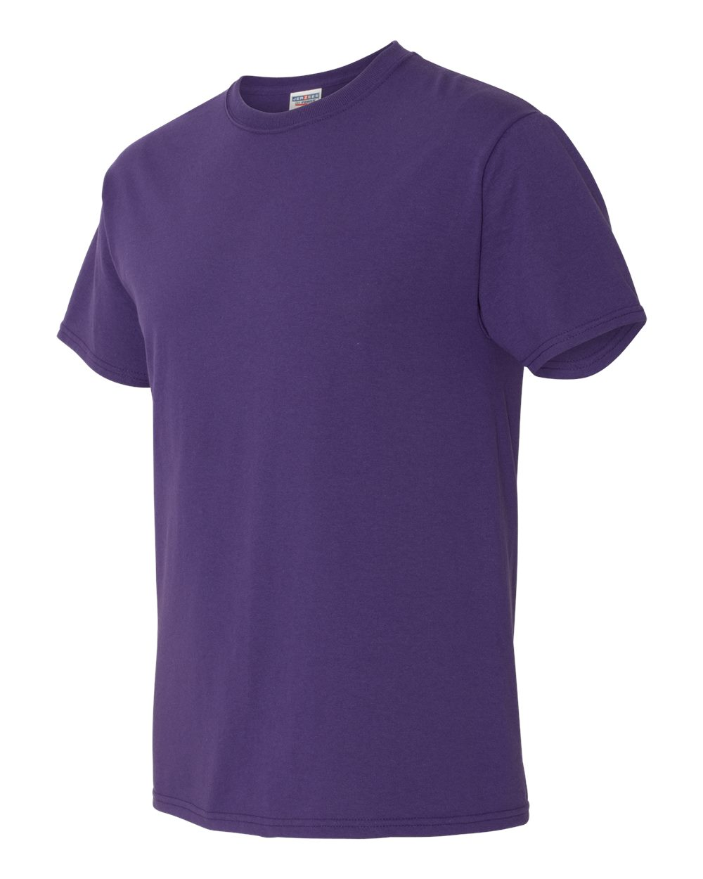 purple-5050.jpg