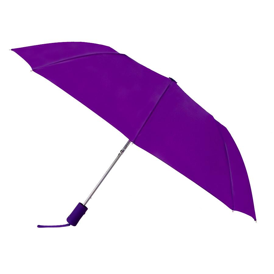 purpleumbrella-autoopen.jpg