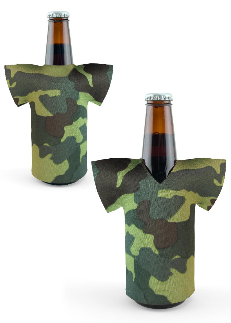 sportsjersey-bottlecooler-green-camouflage.png