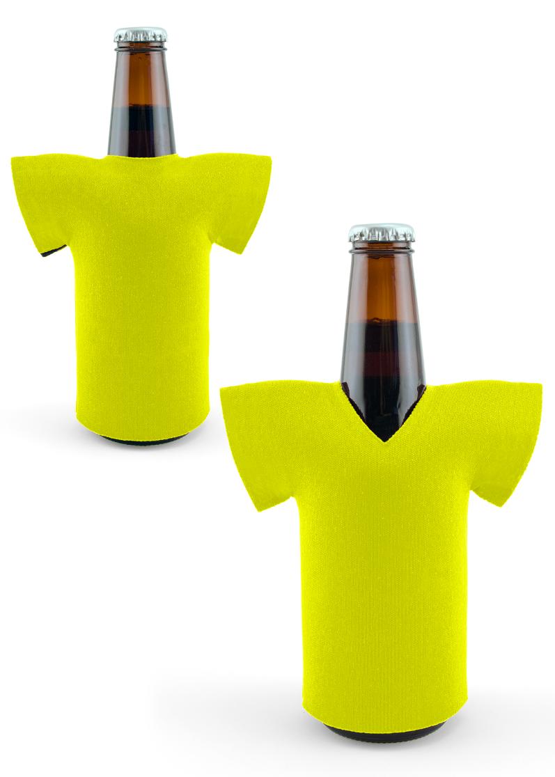 sportsjersey-bottlecooler-yellow.png
