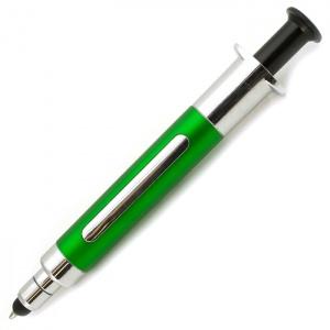 stylussyringepen-green.jpg