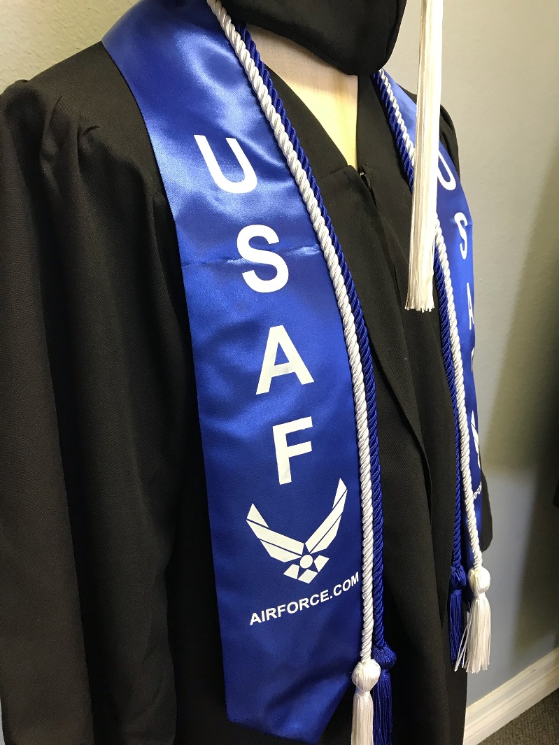 usaf-graduationstole-1.jpg