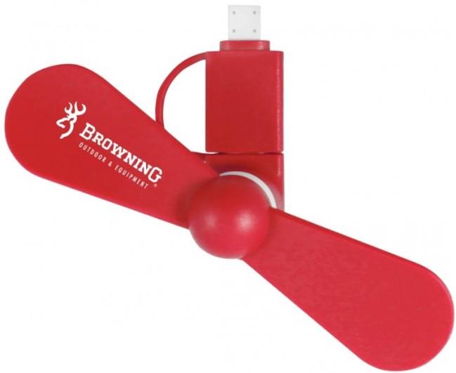 usb-cell-phone-fan-red.jpg