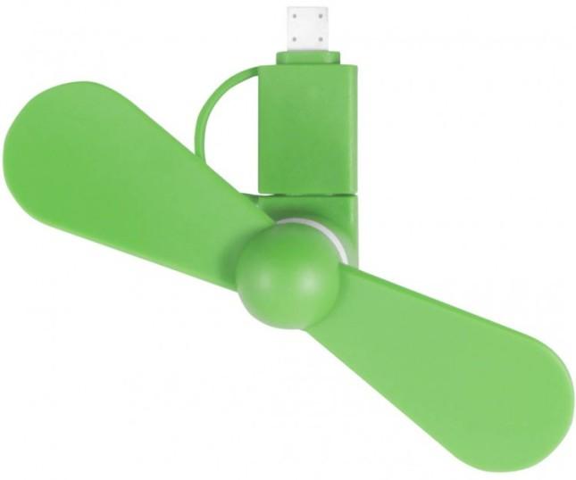 usb-fan-limegreen.jpg