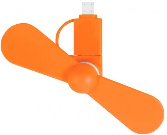 usb-fan-orange.jpg