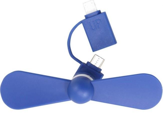 usbfan-blue-open.jpg