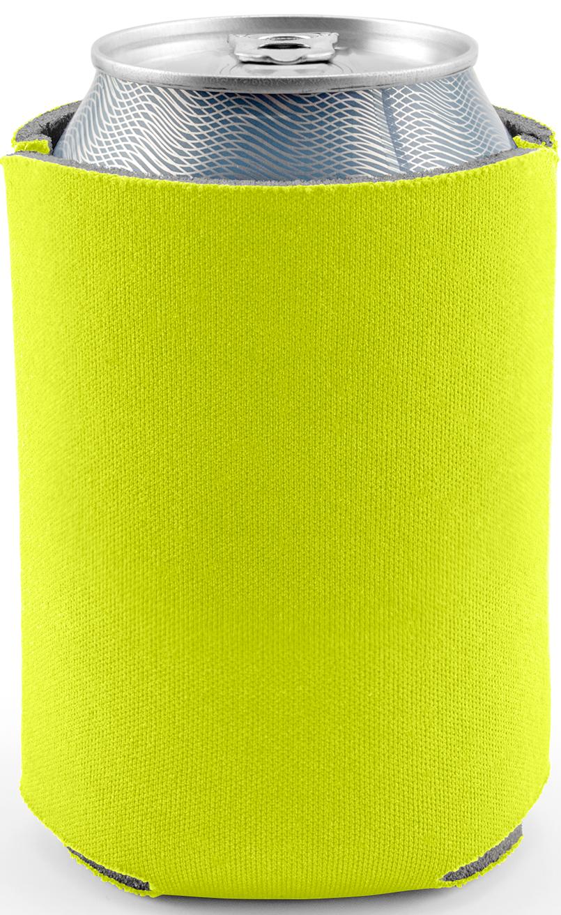 valuecancooler-yellow.png