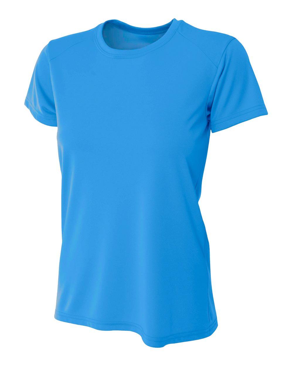 womens-polo-mwicking-electric-blue.jpg