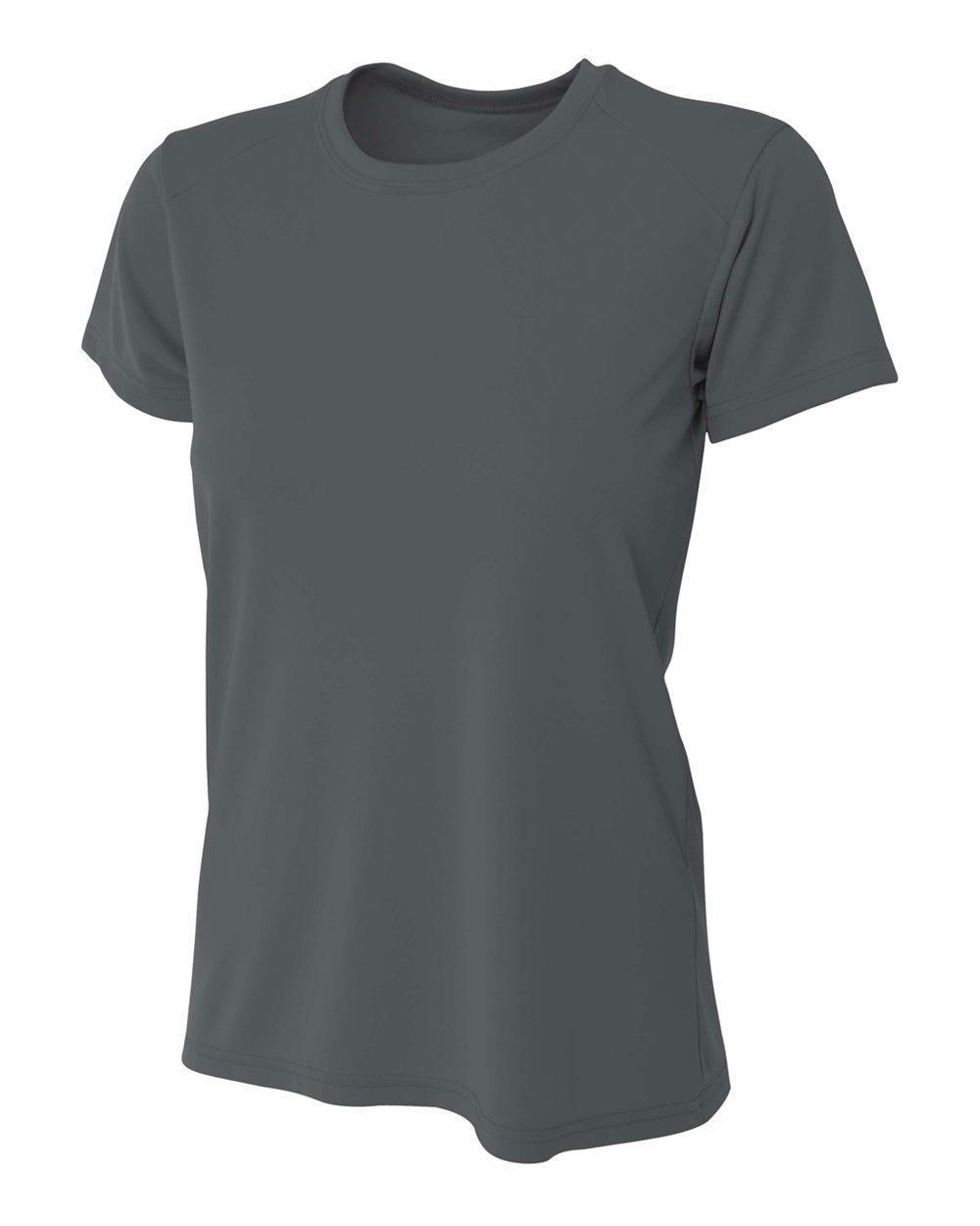 womens-polo-mwicking-graphite.jpg