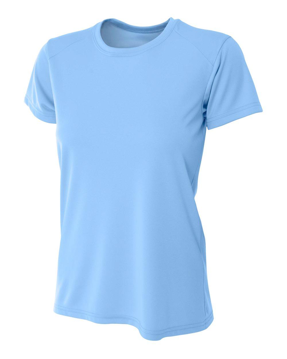 womens-polo-mwicking-light-blue.jpg