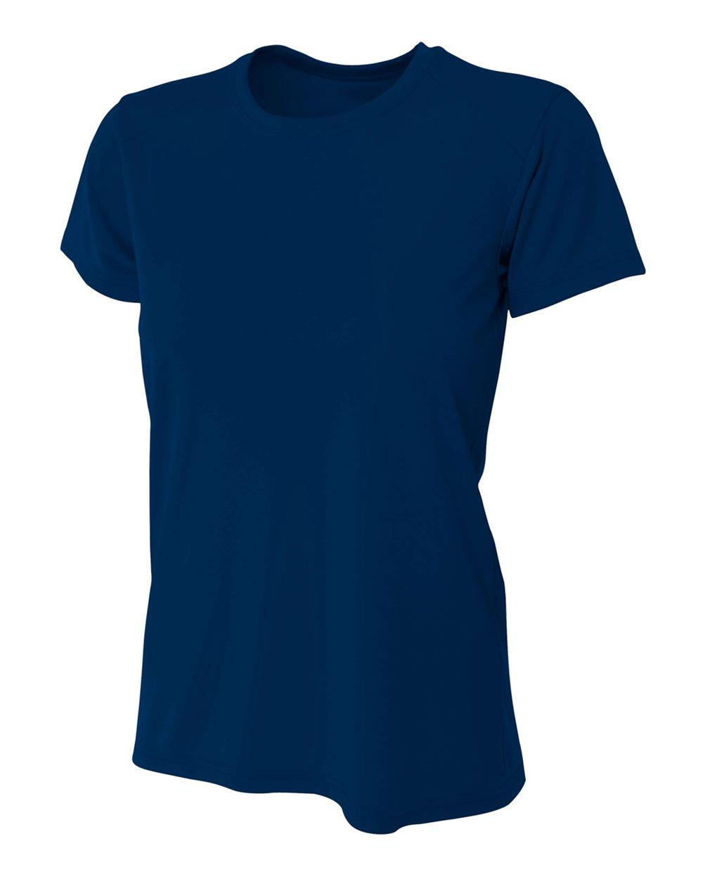 womens-polo-mwicking-navy-blue.jpg