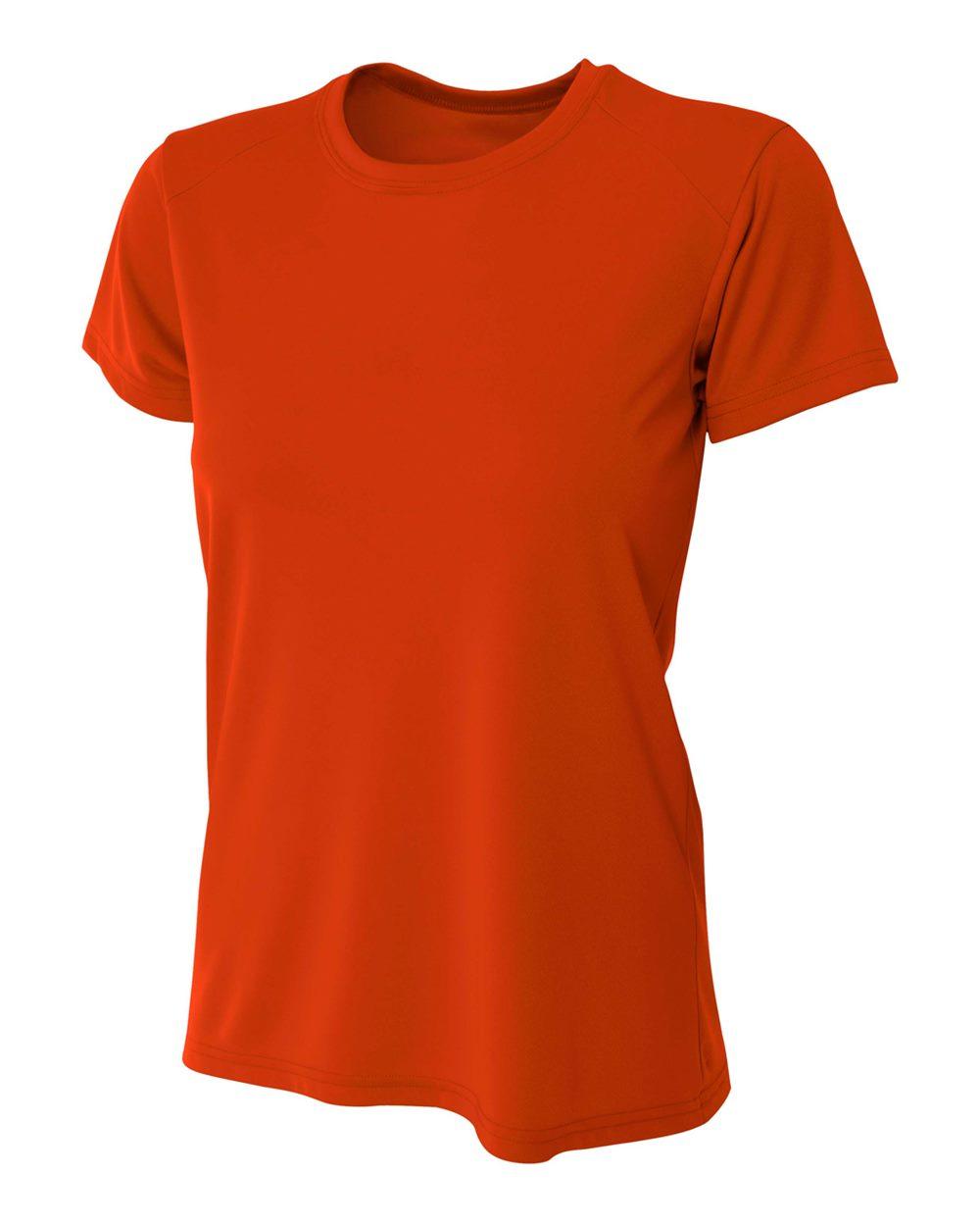 womens-polo-mwicking-orange.jpg