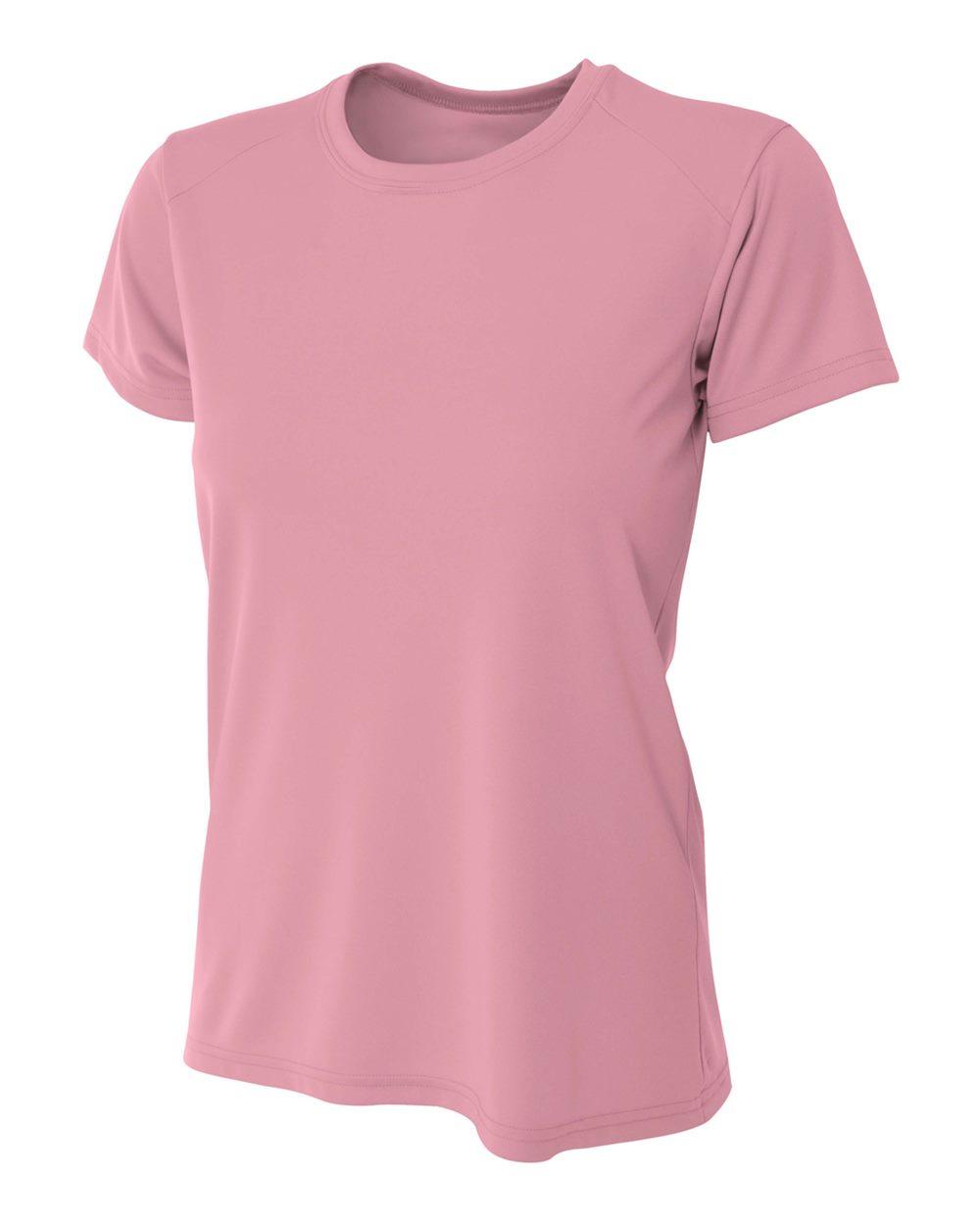 womens-polo-mwicking-pink.jpg