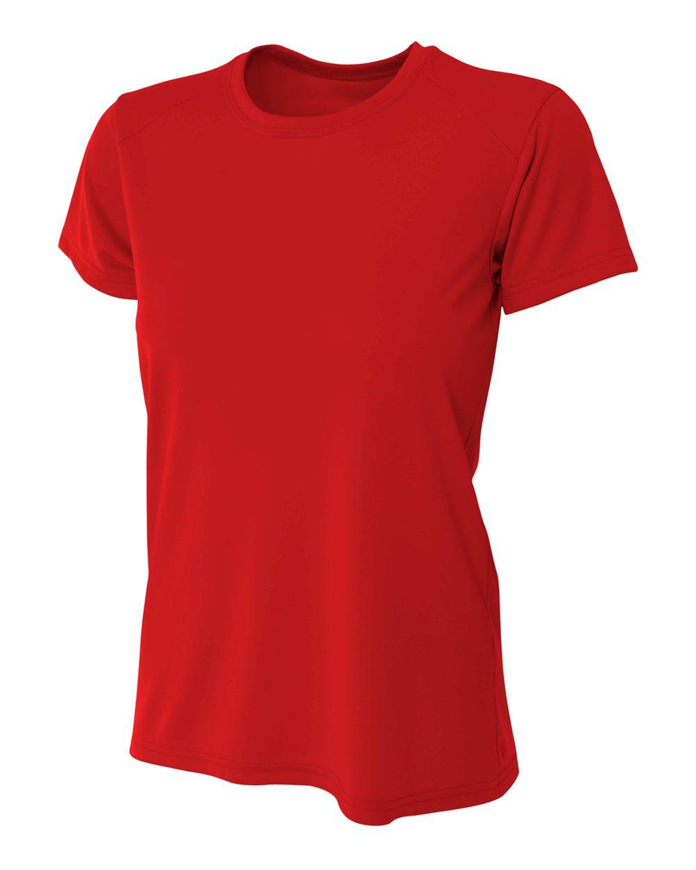 womens-polo-mwicking-red.jpg