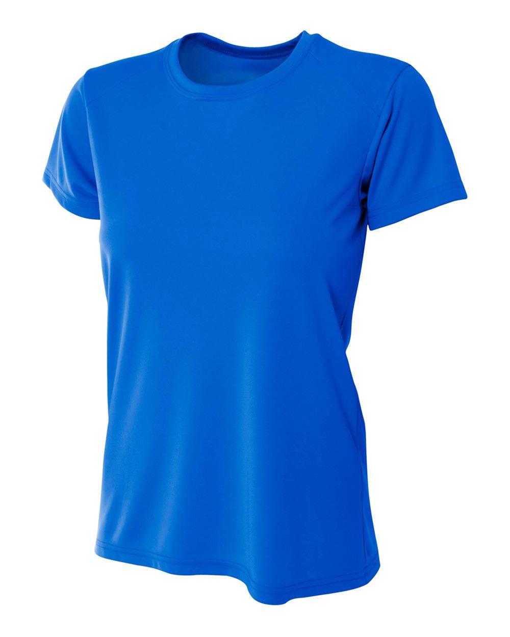 womens-polo-mwicking-royal-blue.jpg